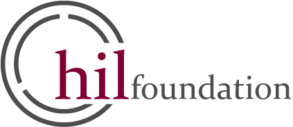 Hil Foundation